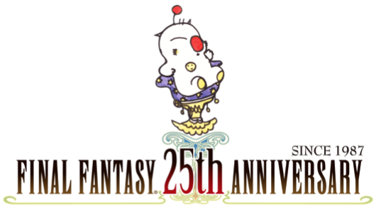 25thLOGO_WHITE_SMALL530x294