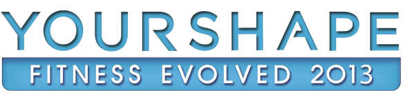 Your_Shape_Fitness_Evolved_2013_logo
