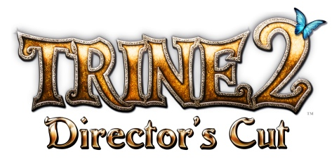 Trine_2_DC_Logo_white