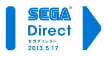 E-Capcom - Konami Style - Sega Direct et autres.. Segadirectlogo