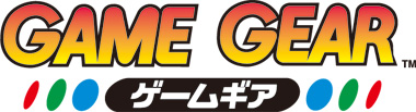 gamegear-logo