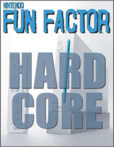 funfactor3white