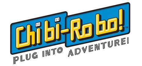 Chibi-logo
