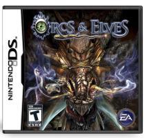orcs-n-elves-ds