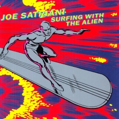surfing-with-the-alien-4ddff4092aafe