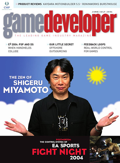 GDcover