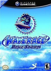 256px-Waveracebluestorm