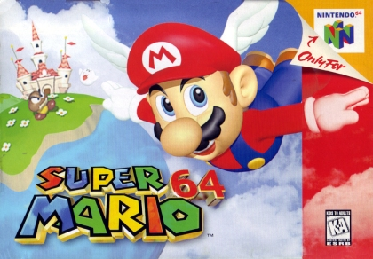 260px-Super_Mario_64_box_cover