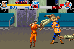 Final Fight One (U)_22