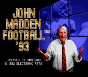 madden93