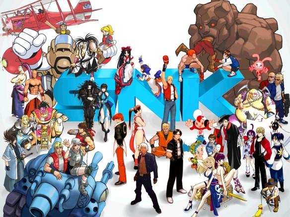 SNK_farewell