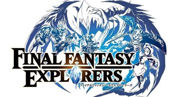 ffexplorers