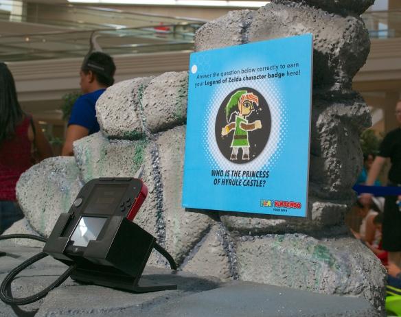 Play Nintendo Tour 14