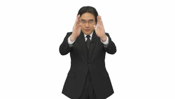 2779024-9669521847-Iwata