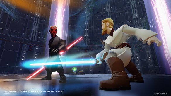 star-wars-disney-infinity-3
