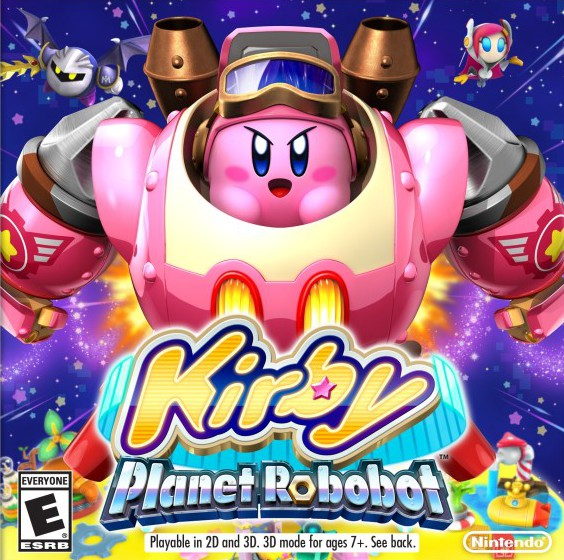 N3DS_KirbyPlanetRobobot_boxart_png_jpgcopy-656x600