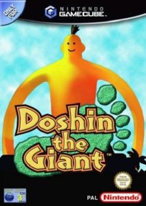 Doshin_the_Giant