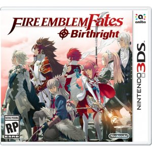 fire-emblem-fates-birthright-cover
