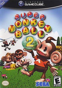super_monkey_ball_2_coverart