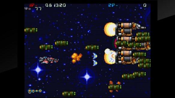 Must-play Neo Geo Games on the Nintendo Switch | Nintendo Fun Club